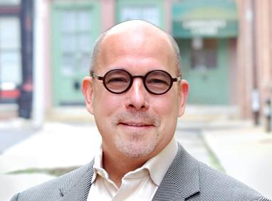 David Neff, President and CEO