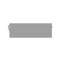 award-logo