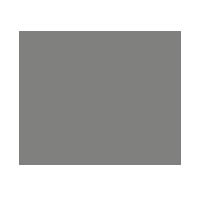 award-logo Clutch