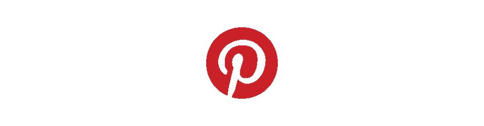 Pinterest_001