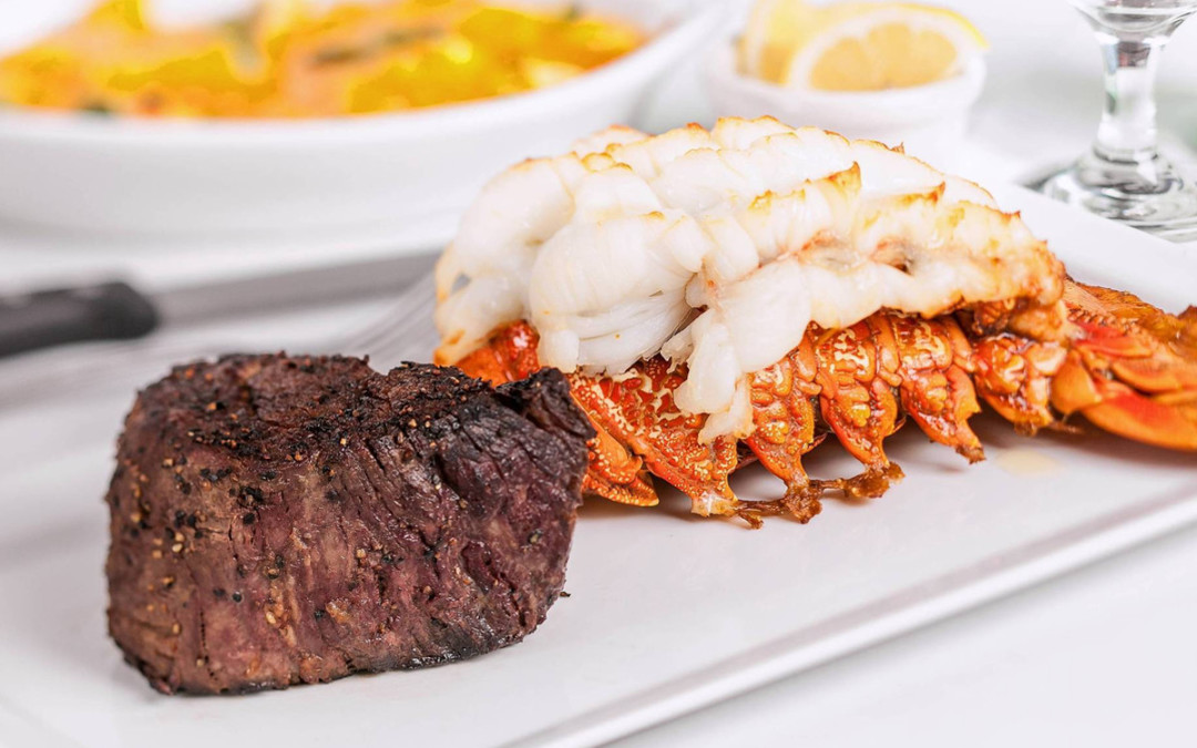 Ringside Steakhouse is Portlands premier classic steakhouse located in Northwest Portland featuring Certified Angus Beef Natural and Prime steaks Dedicated to