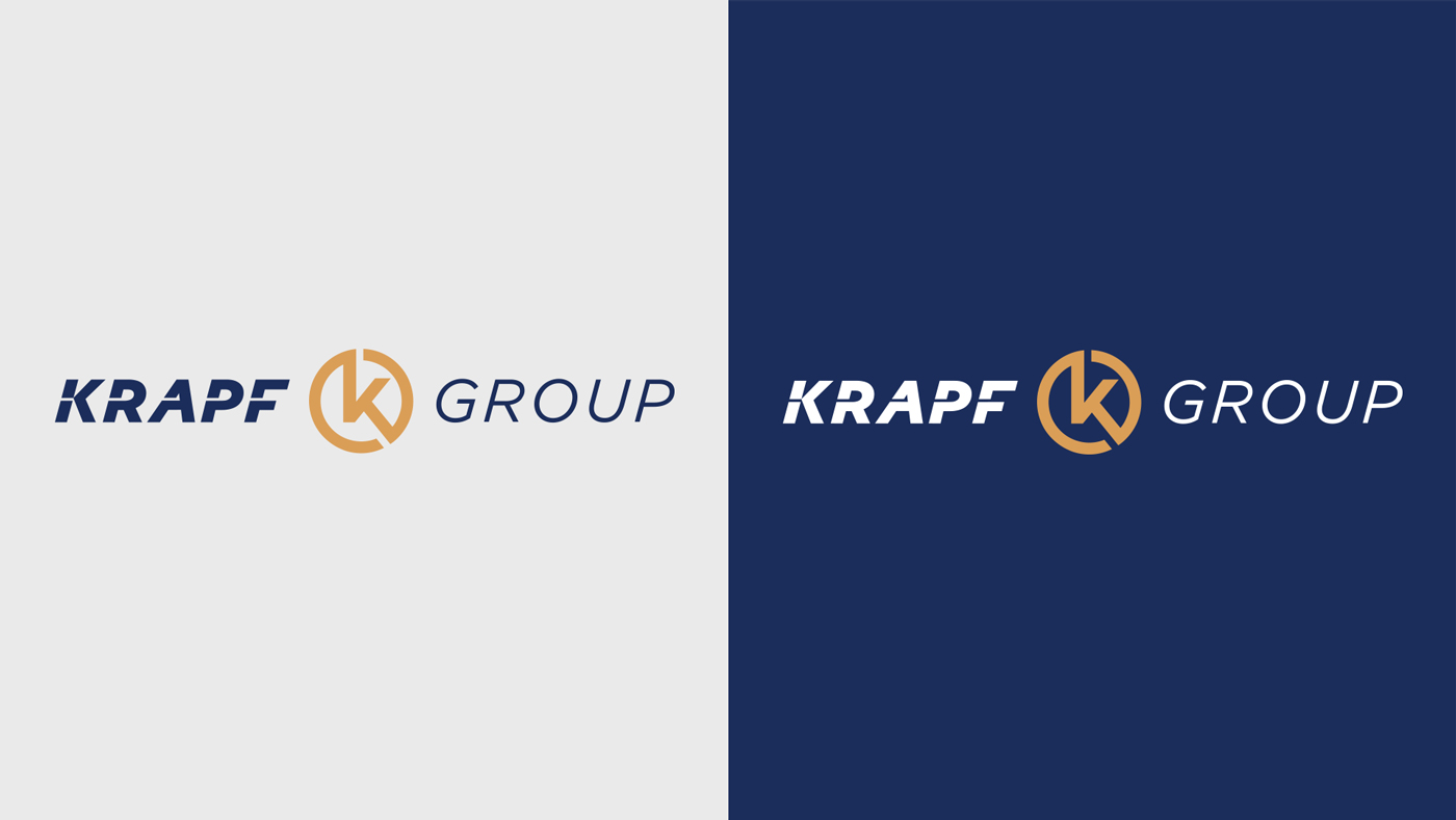 Krapf Group - Neff