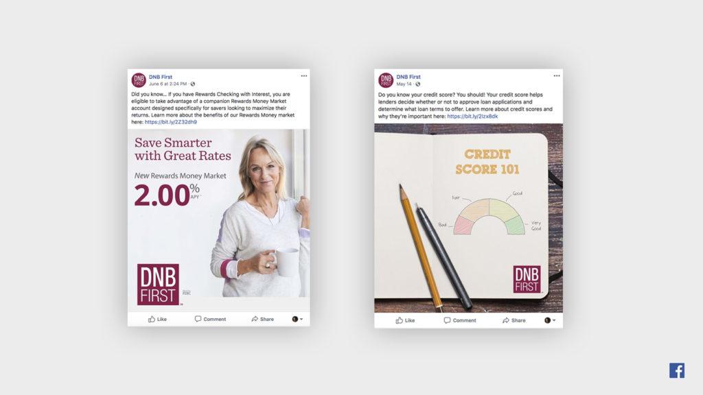integrated marketing, social media, integrated advertising campaign