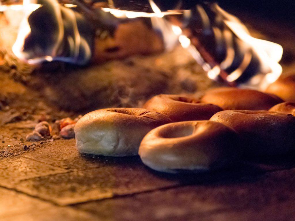 spread bagelry, bagel shop, philadelphia bagel shop